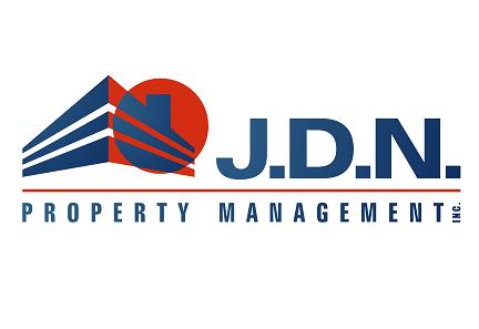 JDPN Property Management