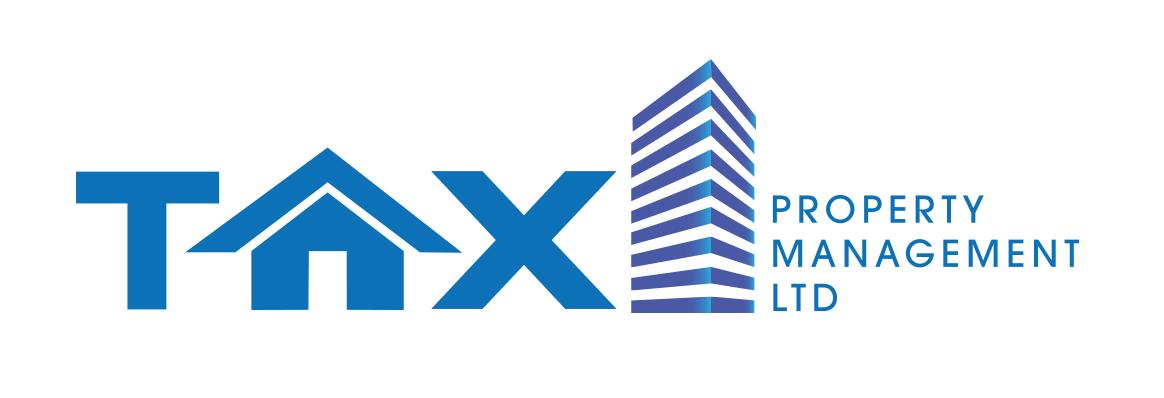 Mi-property-portal-client-