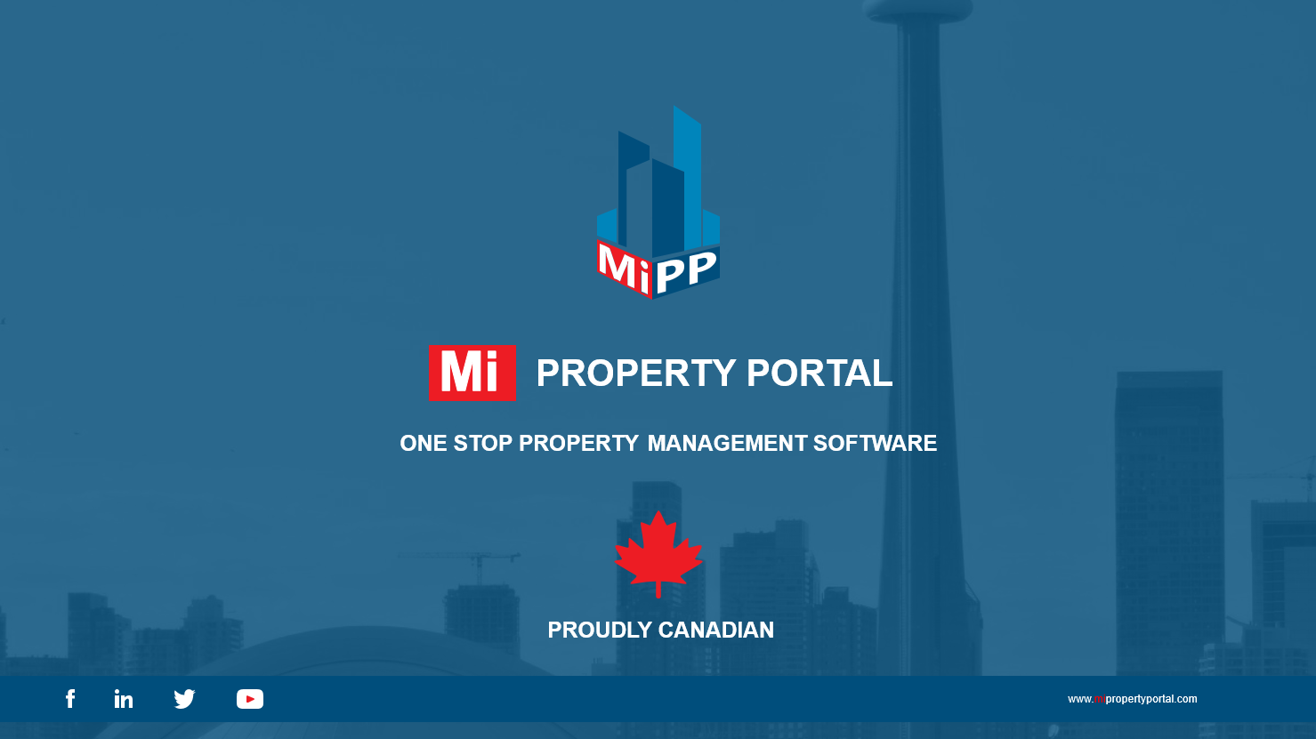 best free property management software