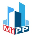 Mi Property Portal
