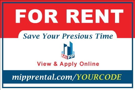 Free rental listings, free property listings, free vacancy listings, Free tenant screening