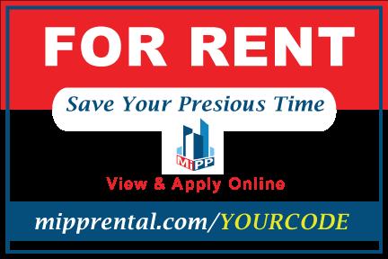 Free rental listings