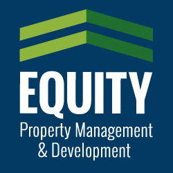 Equity Property Management