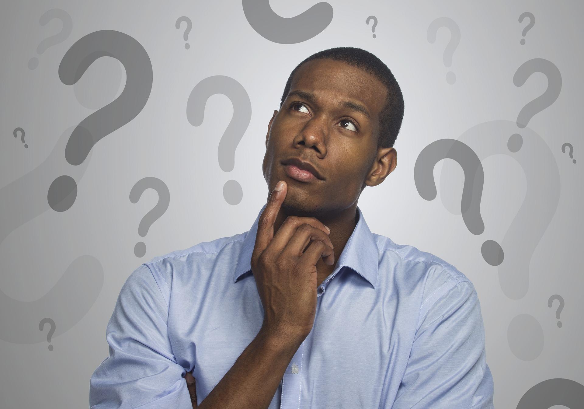 Tenant screening questions