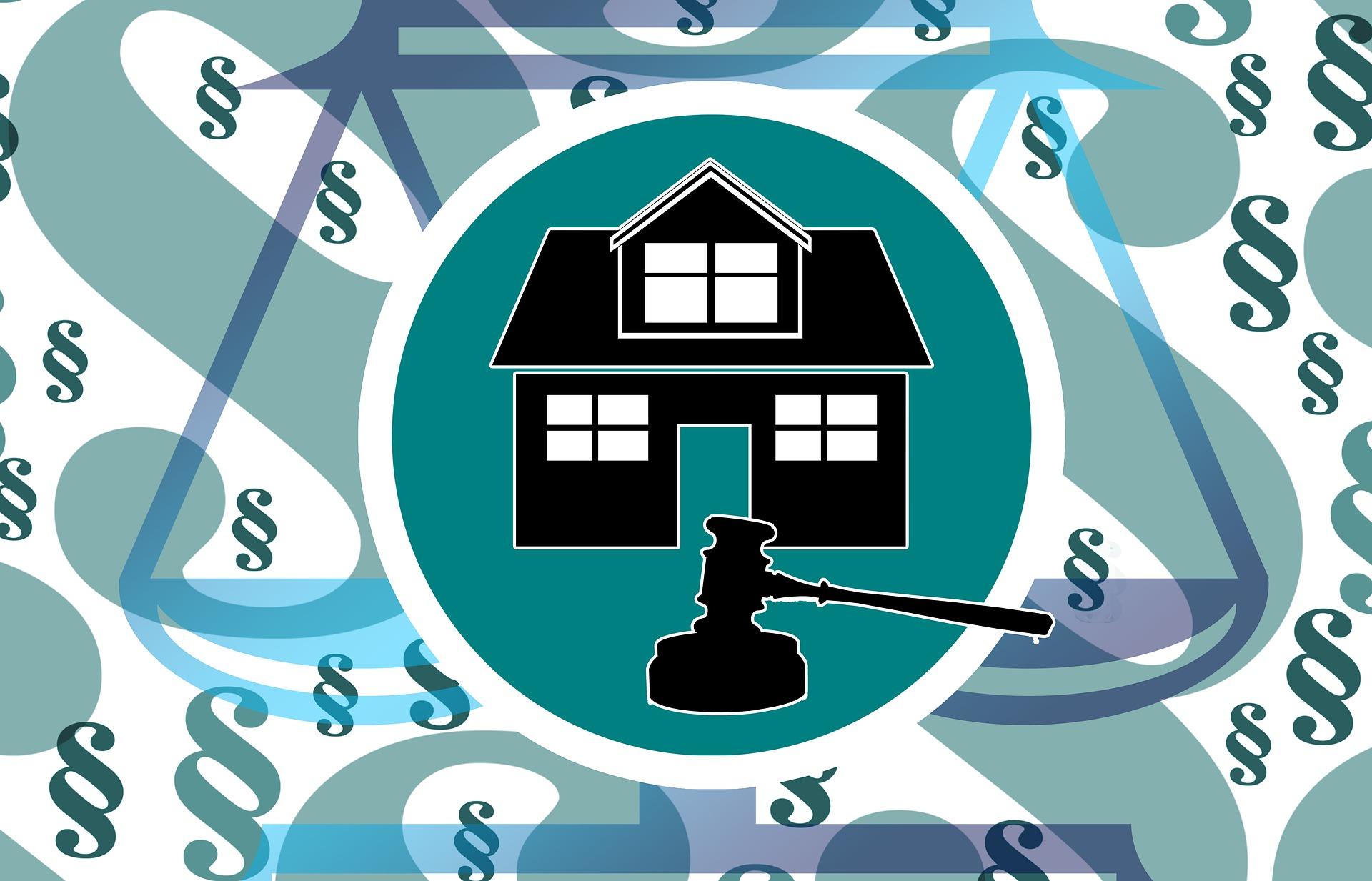 Rent Increase Guidelines Ontario